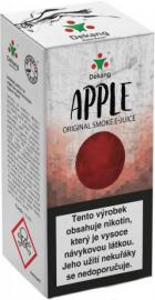 Liquid Dekang Apple 10ml - 0mg (Jablko)